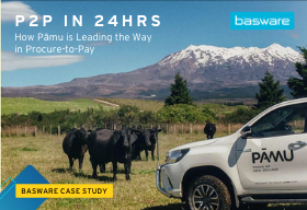 Find out how farmers get all the way from procurement to payment in less than 24 hours!