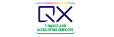 QX Finance & Accounting Services(QXFA)
