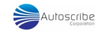 PaymentVision   Autoscribe Corporation