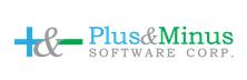 Plus & Minus Software Corporation