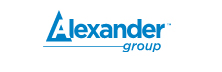 The Alexander Group