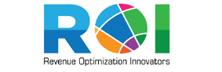 Revenue Optimization Innovators