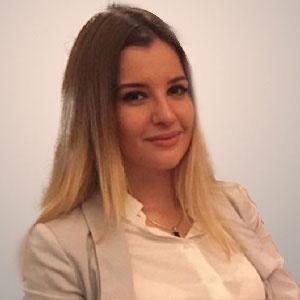 Melissa Chastain, CEO, Smart Digi Solutions