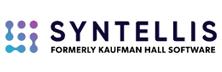 Syntellis Performance Solutions