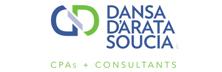 Dansa DArata Soucia