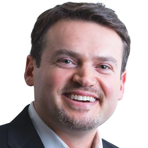Coupa Software [NASDAQ:COUP]: The Tao of Spend Management