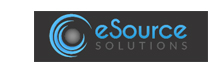 eSource Solutions