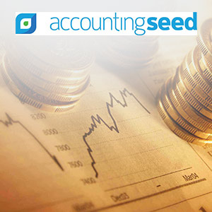 Redefining Financial Management with the First-Ever Accounting Platform