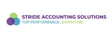 Stride Accounting Solutions