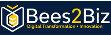 Bees2Biz