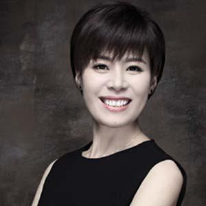 Suria Yang, Founder & CEO, FIR.ai