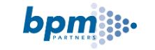 BPM Partners