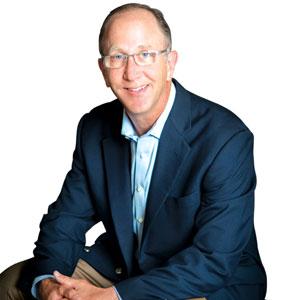 Michael Keeler, CEO, LeaseAccelerator