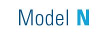 Model N