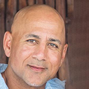 Ali S Rizvi, Founder and CEO, TrueRev
