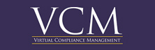 Virtual Compliance Management (VCM)