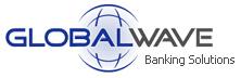 Global Wave Group