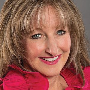 Debra Robinson, President, Centennial Revenue Management
