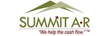 Summit A•R