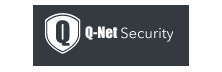 Q Net Security