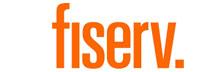 Fiserv [NASDAQ:FISV]