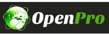 OpenPro