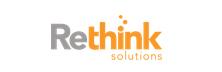 Rethink Solutions