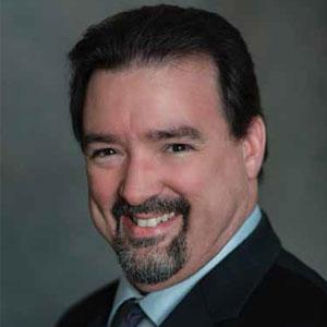 Jonathan Crawford, CTO, LeaseAccelerator