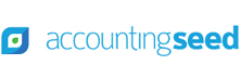 Accounting Seed