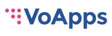 VoApps, Inc.