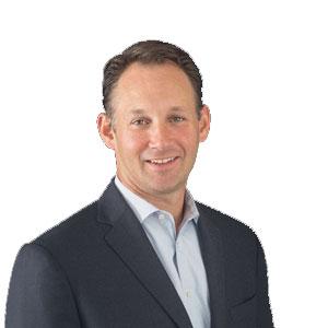 Stewart Stanton III, Managing Director, C2FO