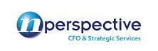 Nperspective CFO & Strategic Services