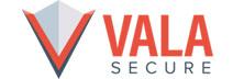 Vala Secure