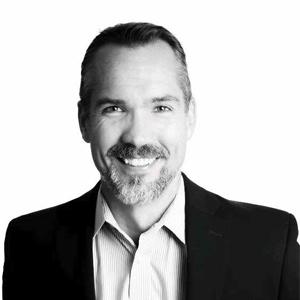 Jim Wetekamp, CEO, Riskonnect, Inc