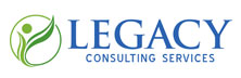 Legacy Consulting Services