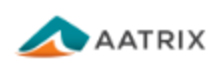 Aatrix Software
