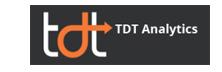 TDT Analytics