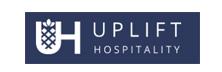 Uplift Hospitality