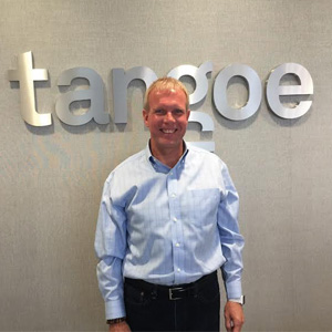 Tangoe: Transparent Telecom Expense Management