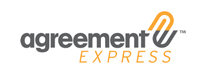 Agreement Express