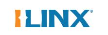 ILINX Software