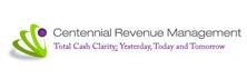 Centennial Revenue Management
