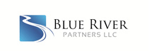 Blue River Partner