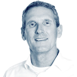 Frank Hoekstra, CEO, Order2Cash