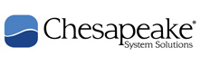 Chesapeake System Solutions