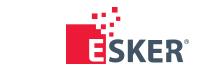Esker Inc.