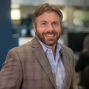 Tony Zorc, Founder and CEO, Accounting Seed