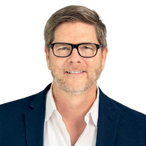 Neal Anderson, President & CEO, OnPay Solutions