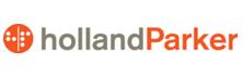 Holland Parker