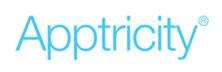 Apptricity